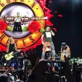 Concerts 2017 0813 hershey gnr04