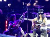 Concerts 2017 0813 hershey gnr07