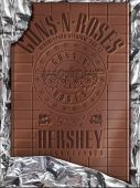 Concerts 2017 0813 hershey litho