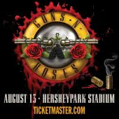 Concerts 2017 0813 hershey poster