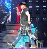 Concerts 2017 0819 montreal axl01