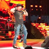 Concerts 2017 0903 george axl01