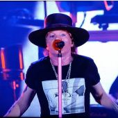 Concerts 2017 0923 rock in rio concert axl01
