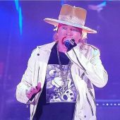Concerts 2017 0923 rock in rio concert axl04