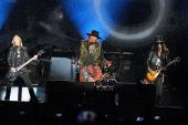 Concerts 2017 1001 buenos aires gnr01