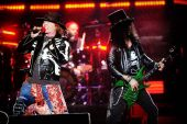 Concerts 2017 1001 buenos aires gnr03