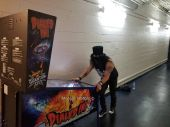 Concerts 2017 1015 nyc backstage pinball