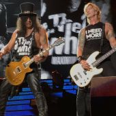 Concerts 2017 1015 nyc slash04