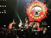 Concerts 2017 1016 nyc gnr02