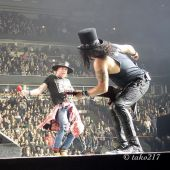 Concerts 2017 1106 chicago gnr02