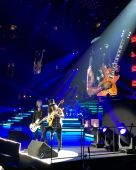 Concerts 2017 1124 los angeles gnr04