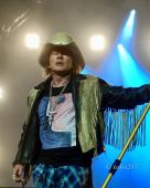 Concerts 2018 0606 odense axl05