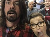 Concerts axldc 20160917 washington dave grohl