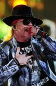 Concerts rares 2010moscow axl02