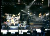 Concerts videos freddie mercury tribute1992 03