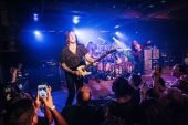 Dead daisies 20160908 nyc fortus dead daisies