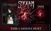 Dj ashba sixx am this is gonna hurt promo01