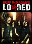 Duff loaded loaded duff mckagan band01