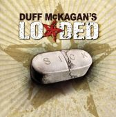 Duff loaded loaded sick