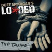 Duff loaded loaded the taking cover01