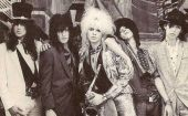 Influences hanoi rocks band02