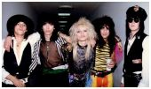 Influences hanoi rocks band03