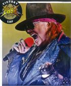 Magazines revolver mag 2014 axl rose interview02