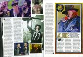 Magazines revolver mag 2014 axl rose interview03