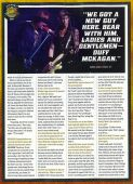 Magazines revolver mag 2014 axl rose interview
