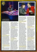 Magazines revolver mag 2014 axl rose interview05