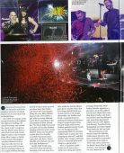 Magazines revolver mag 2014 axl rose interview06