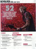 Magazines revolver mag 2014 axl rose interview07