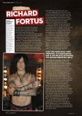 Magazines skin deep tattoo 201310 page05 richard fortus