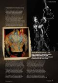 Magazines skin deep tattoo 201310 page06 richard fortus