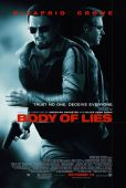Misc body of lies poster