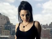 Misc evanescence amy lee