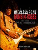 Reckless road 02