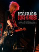 Reckless road 04