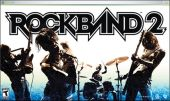 Rockband rock band artwork01