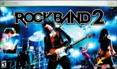 Rockband rock band artwork02