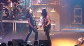 Slash 20100620 paris bataclan 20062010875