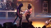 Slash 20100620 paris bataclan 20062010876