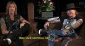 Axl duff interview globo 0729 orlando/axl duff globo interview 2016