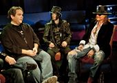eddie trunk axl dj ashba that metal show